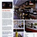 1-EYLÜL-2014-BACA-CAFE-İZMİR-LIFE-222x300