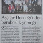 5-MART-2014-TEPEKULE-YENİ-ASIR-SARMAŞIK-224x300