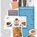 BACA CAFE MİLLİYET 16 11 2014