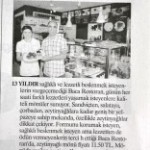 baca-cafe-ege-telgraf-16-08-13-156x300